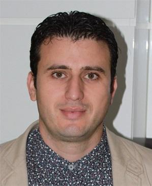 Ivan Zapryanov M.Sc.Eng.
